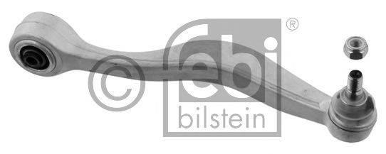 Рычаг независимой подвески колеса, подвеска колеса FEBI BILSTEIN 01071