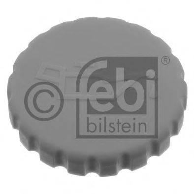 Крышка, заливная горловина FEBI BILSTEIN 01213