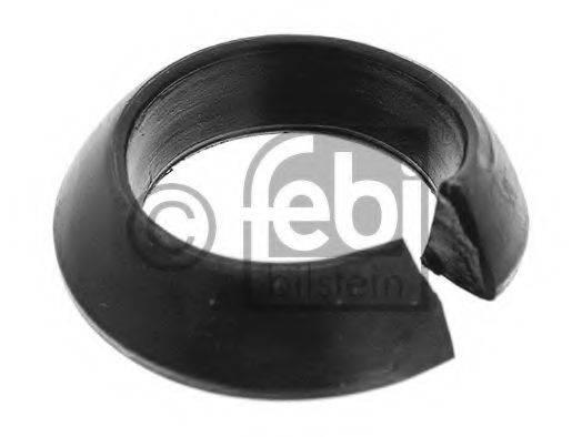 Расширительное колесо, обод FEBI BILSTEIN 01244