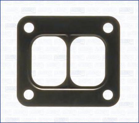 Прокладка, впуск в турбину (компрессор) AJUSA 00823300