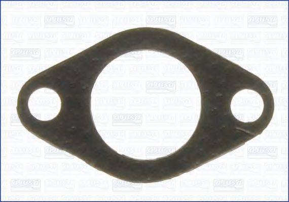 Прокладка, клапан возврата ОГ AJUSA 00856900