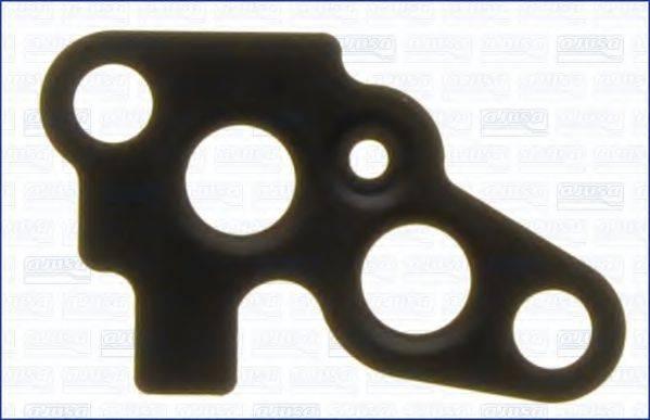 Прокладка, клапан возврата ОГ AJUSA 01049600