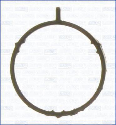 Прокладка, впускной коллектор AJUSA 01091400