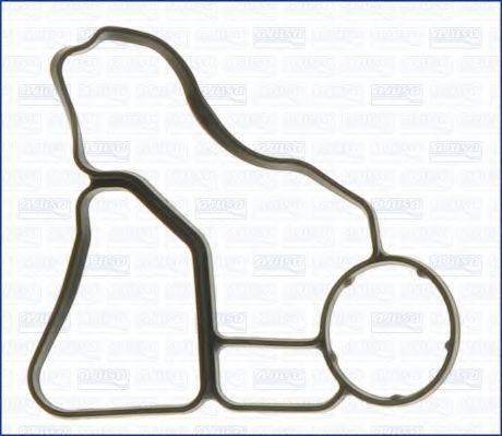 Прокладка, маслянный фильтр AJUSA 01099000