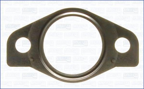 Прокладка, клапан возврата ОГ AJUSA 01169800