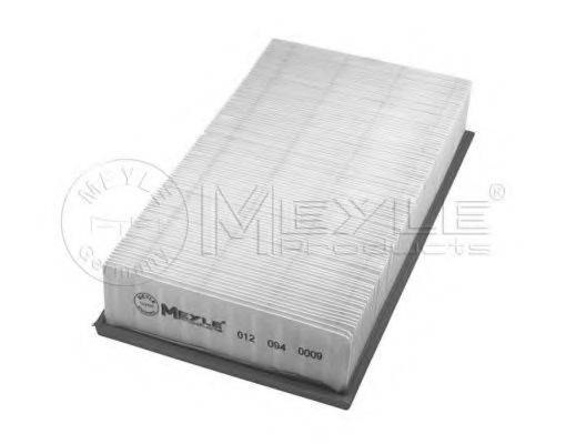 Воздушный фильтр MEYLE 012 094 0009