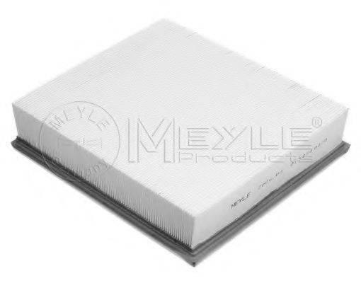 Воздушный фильтр MEYLE 012 094 0030
