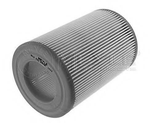 Воздушный фильтр MEYLE 012 321 0018