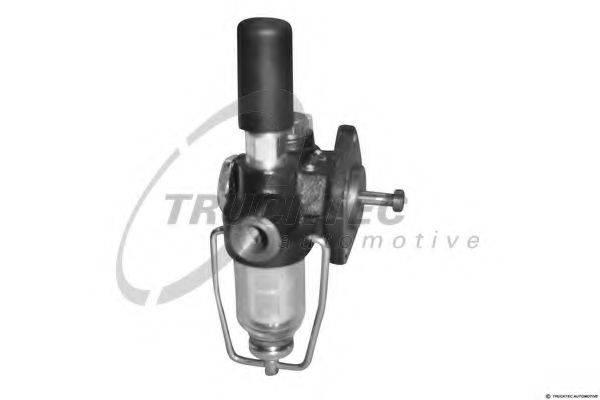 Топливный насос; Насос, топливоподающяя система TRUCKTEC AUTOMOTIVE 01.14.045