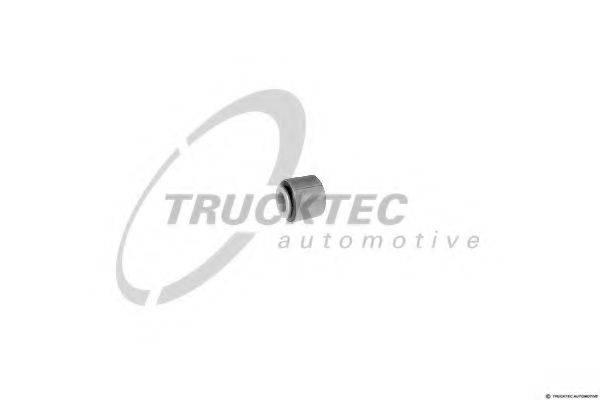 Подвеска, генератор TRUCKTEC AUTOMOTIVE 01.17.003
