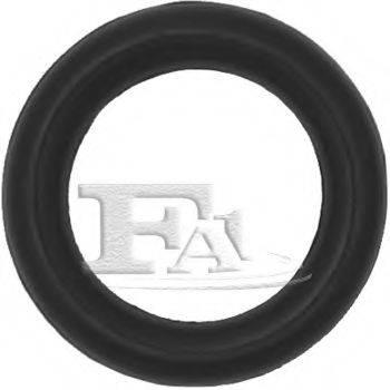 Стопорное кольцо, глушитель FA1 003-937