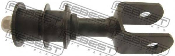 Тяга / стойка, стабилизатор FEBEST 0123-GRJ200R